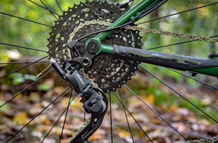 Cykelgear til folket