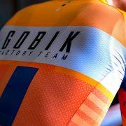 Nyt spansk cykeltøjs brand på det danske marked