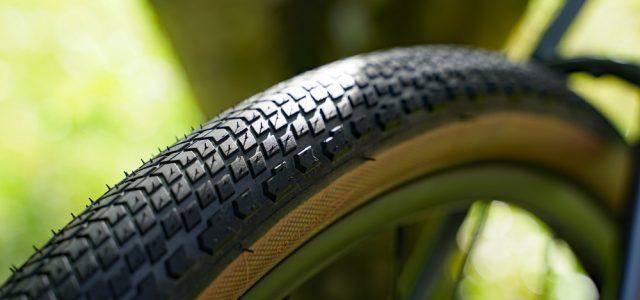 TEST: Pirelli CINTURATO™ 50x650b Classic Gravel H
