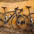 Cykelpassion fra Specialized