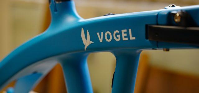 Kan nye danske cykelvinger bære