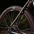 seksogtyvetommer mountainbike dækket lever og har det godt…