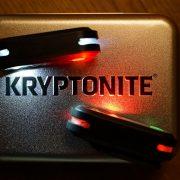 TEST: Kryptonite Avenue F-70/R-35