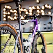 Nye datoer for to internationale cykelmesser…