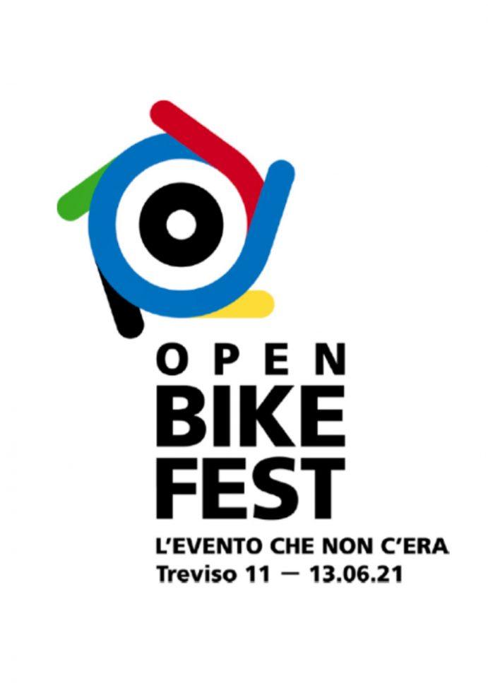 Open Bike Festival
