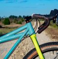 Er en gravelcykel bare en gravelcykel ?