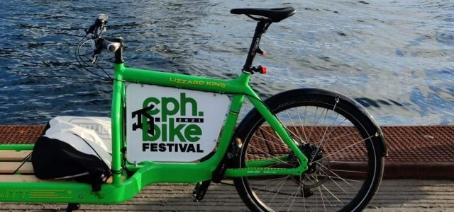 Copenhagen Bike Festival