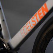 Nyt High End cykelbrand på det danske marked