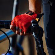 Giro lancerer cykelhandske med ny teknologi
