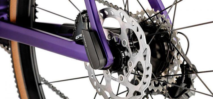 Rose Bikes blandt de første til at lancere nyt gearsystem på deres cykler