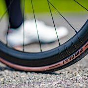 Pirelli præsenterer ny P Zero dæk familie