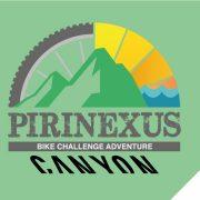 Tilmelding for Canyon Pirinexus Challenge er nu åben