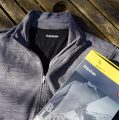 TEST: GripGrab Merino Bamboo Baselayer