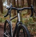 Gravel fra Ribble Cycles