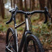 Gravel fra Ribble Cycles