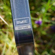 TEST: TiGr Lock Blue Steel Mini Plus