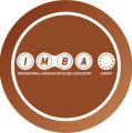 IMBA Europe Summit 17 juni
