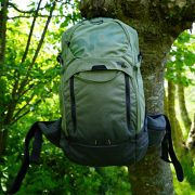 TEST: Evoc Trail Pro 26