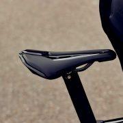 Nye Pro sadler tilgodeser  urolig kørsel