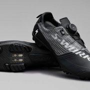Liebhaver MTB sko fra Specialized
