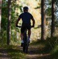 Oplev svenske Värmland på kvalitetssikrede cykelruter