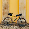 Jubilæumsmodel fra vsf fahrradmanufaktur