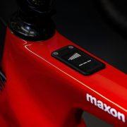 Ny schweizisk centermotor til landevejs- og gravel cykler