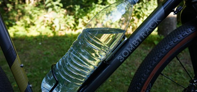 TEST: XLC Bottlegage BC A-07