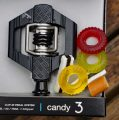 TEST: Crankbrothers Candy 3