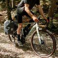 budget gravel og bikepacking fra Canyon