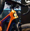 Porsche Digital lancerer nyt  cykelmærke