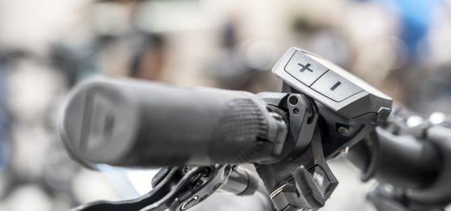 Fra biler til cykler