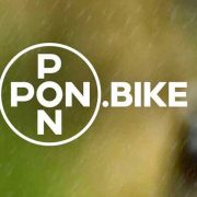 Pon Holdings overtager Dorel Sports