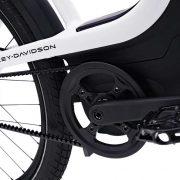 SERIAL 1 øger elcykel tilgængeligheden på tværs af Europa.