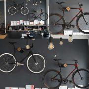 Besøg: Urwahn Bikes i Magdeburg