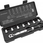 3T-Cycling-SH-TORQUE_WRENCH-pic