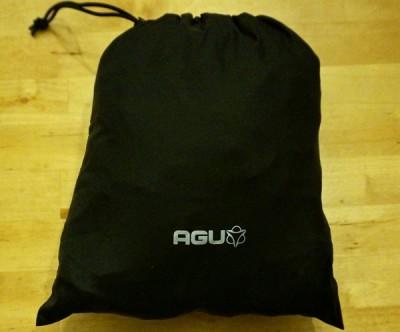 AGU-Tecco-06
