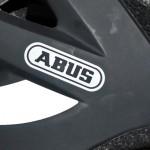 Abus-Urban-1-06
