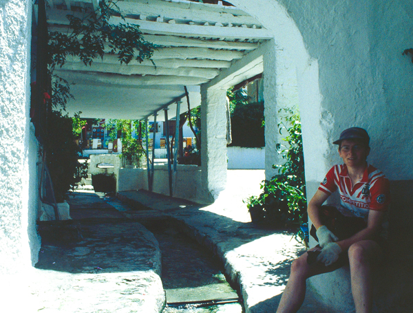 Andalucien05