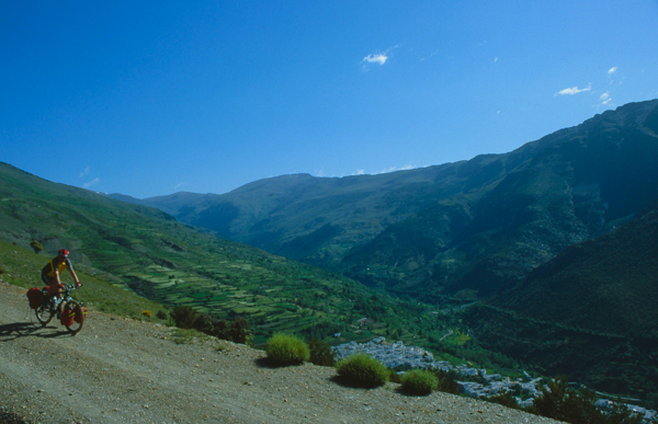 Andalucien06