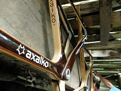Axalko-Bat02