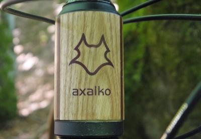Axalko-MTB-02