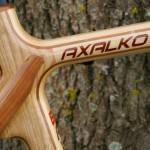 Axalko04