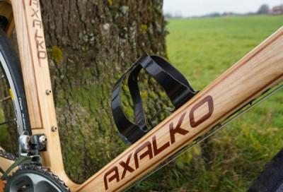 Axalko07
