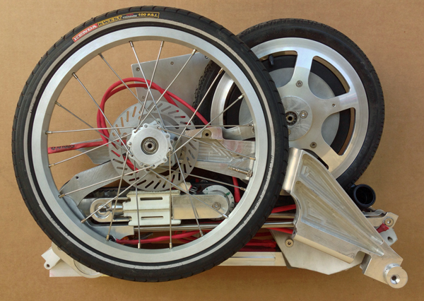 Bike-Intermodal-01