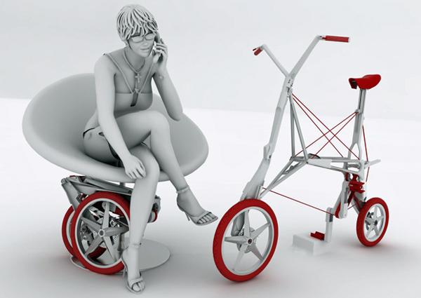 Bike-Intermodal-02