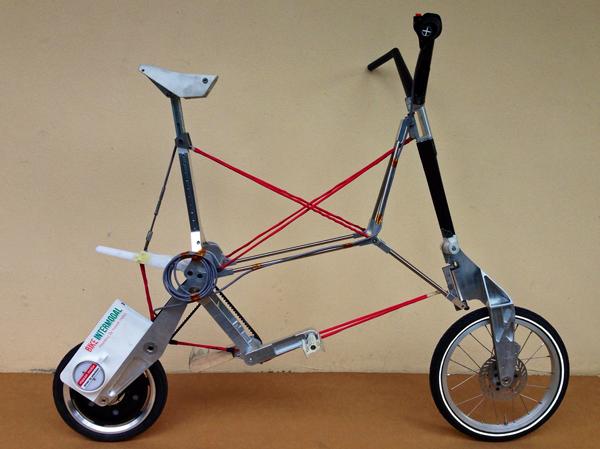 Bike-Intermodal-03