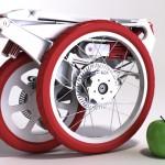 Bike-Intermodal-04
