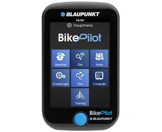 BikePilot-4