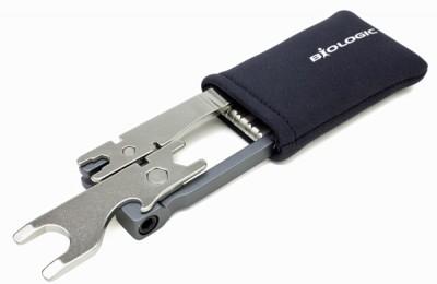 BioLogic-FixKit-15-web